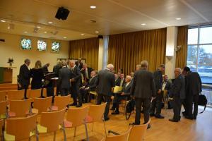 2017 Slingeland viering 12-11